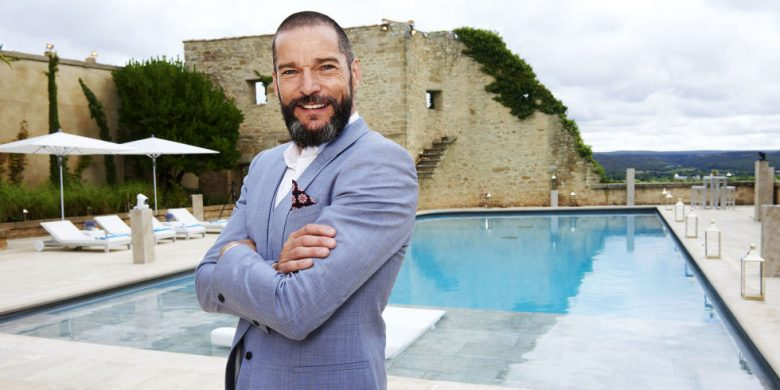 fixer italy First Dates Hotel series 2 for Channel 4