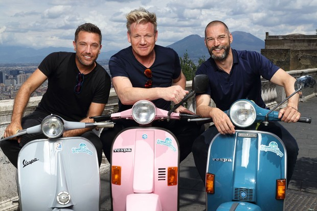 fixer_italy_Gordon_Ramsey_Review_fixer_italy_2018