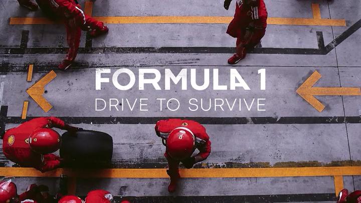 fixer_italy_formula 1
